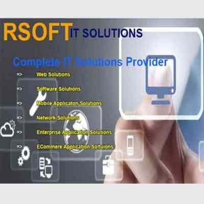 site migration service image