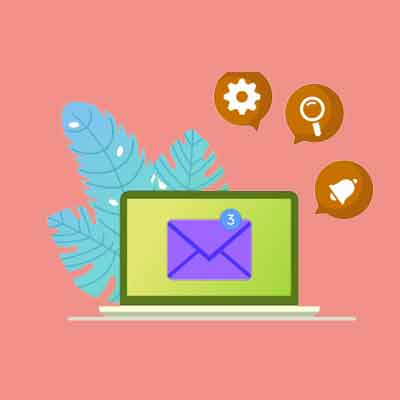 Email marketing service pricing package 1