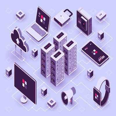 business plus linux web hosting package