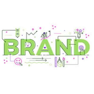 Graphic design brand identity pro plus pricing plan
