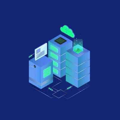 Linux web hosting student plan