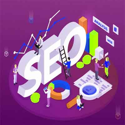 search engine optimization seo pricing-package 1
