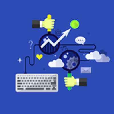 search engine optimization seo pricing plan 2