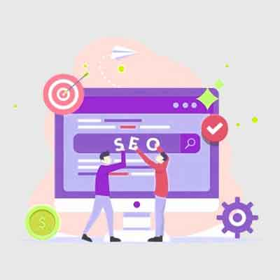 seo search engine optimization service package 3