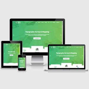 architects builders developers sukkur website
