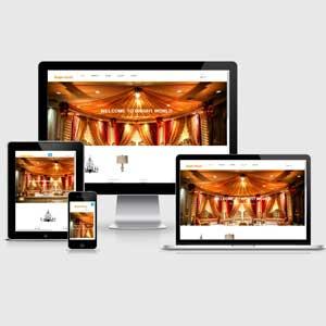 electronics-company-pakistan-website