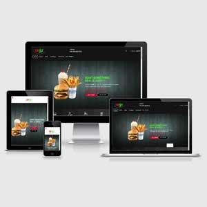 online food order delivery karachi website