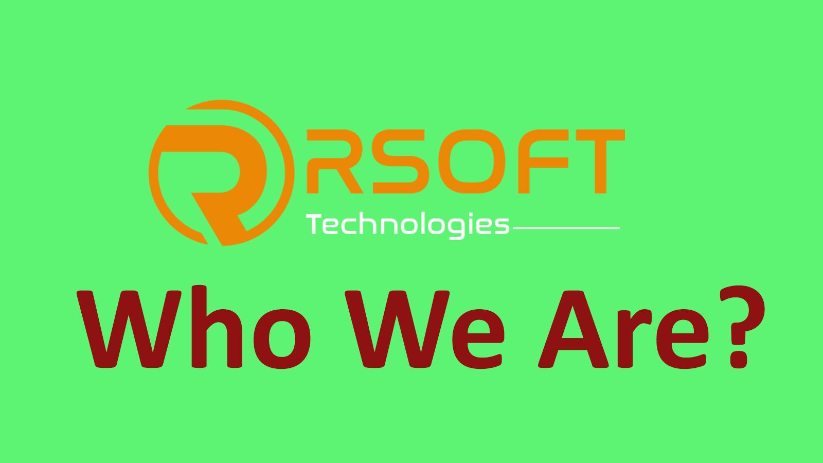 Software development company in Sukkur Pakistan